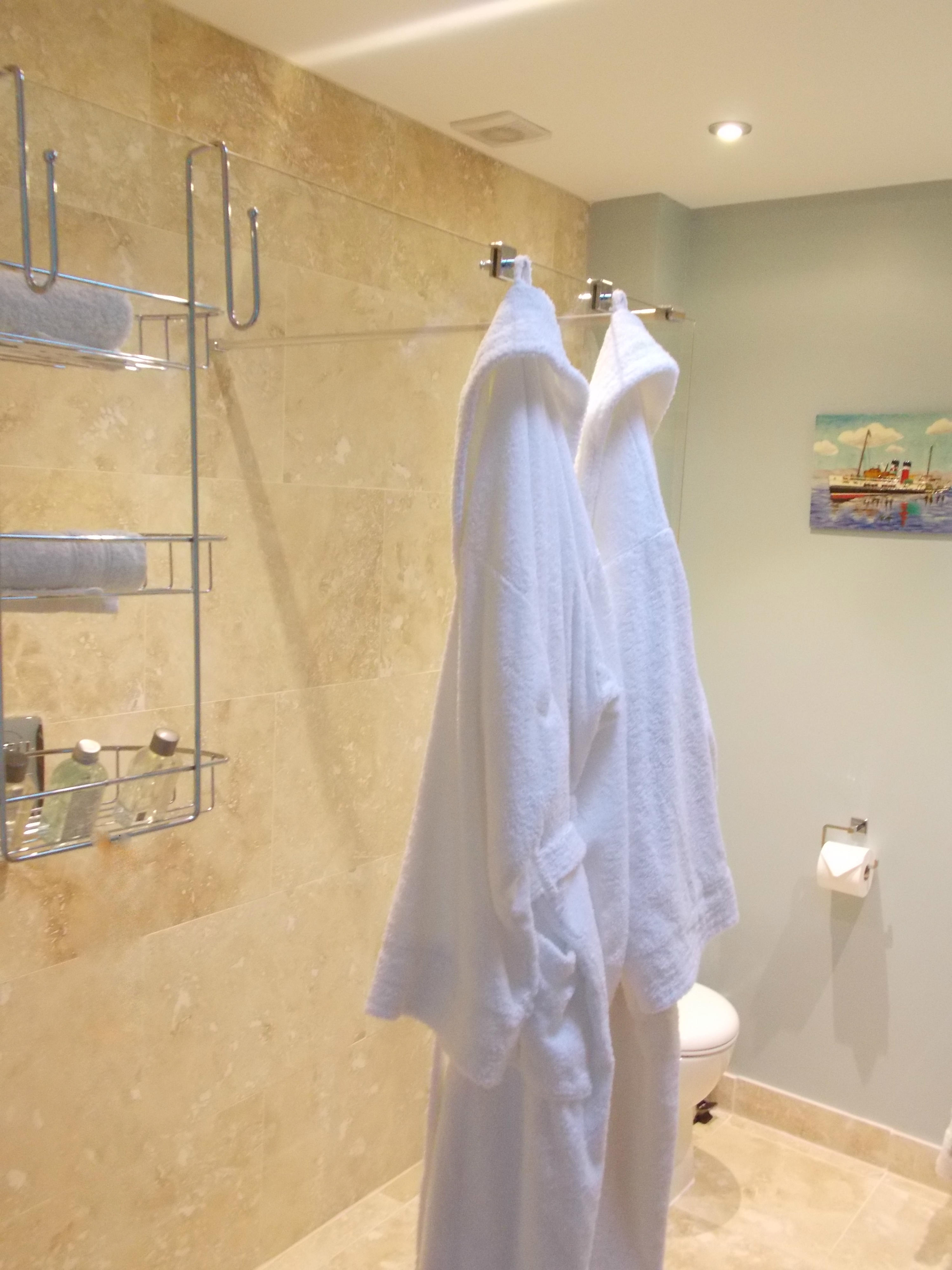 Bath-robes-v2
